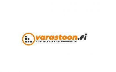 Varastoon.fi aukesi