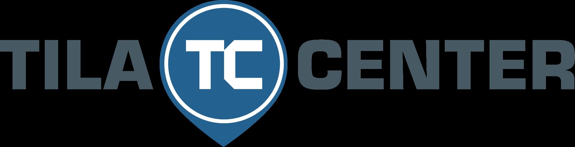 TilaCenter_logo_ei_taustaa